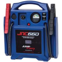 Clore Automotive Jump-N-Carry JNC660-1