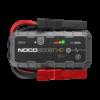 NOCO Boost HD GB70 2000 Amp 12-Volt