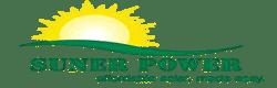 Sunner power logo
