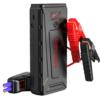 TOPVISION 2200A Peak 20800mAh Portable Car Power Pack
