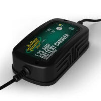 Battery Tender Plus Charger and Maintainer Automatic 12V-2