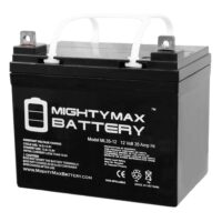 ML35-12-12-volt-35-ah-sla-battery -1