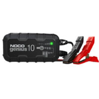 NOCOGENIUSBatteryCharger
