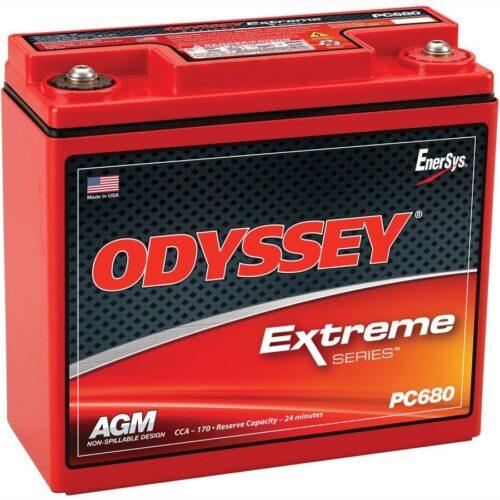 OdysseyPCBattery