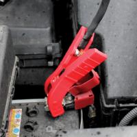 Clore Automotive Jump N Carry JNCR  Volt Jump Starter