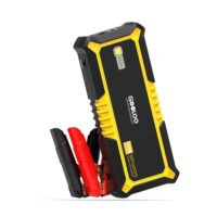 GOOLOO 4000A Peak SuperSafe Car Jump Starter-1