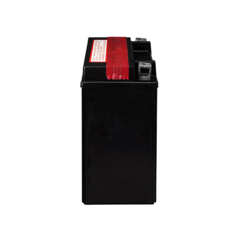 ACDelco ATX20LBS Specialty AGM Powersports JIS 20L-BS Battery-2
