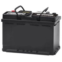 Delphi BU9094R MaxStart AGM Premium Automotive Battery-1