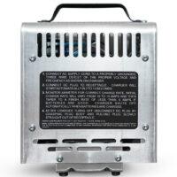 Lester Link Series 48 Volt Golf Cart Battery Charger-4