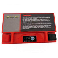 MMG YTZ14S Z14S Lithium Ion Sealed Factory Activated Powersports Battery-3