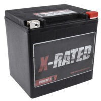 MX30L - MOTORCYCLE BATTERY - 600+ CCA-1