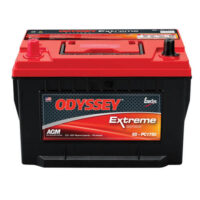 ODYSSEY 65-PC1750T Automotive and LTV Battery
