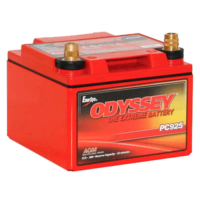 Odyssey PC925 Automotive and LTV Battery-1