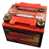 Odyssey PC925 Automotive and LTV Battery-2