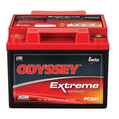 OdysseyPCLAutomotiveLightTruckBattery