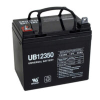 Universal Power Group (35Ah)-1