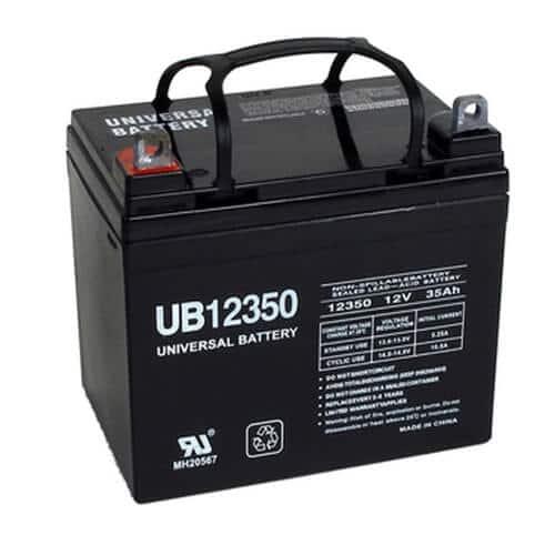 Universal Power Group (35Ah)-1