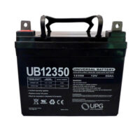 Universal Power Group (35Ah)-2