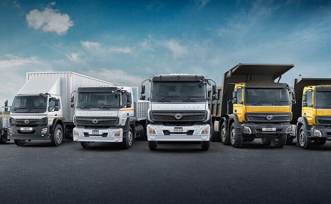 Best Truck Batteries