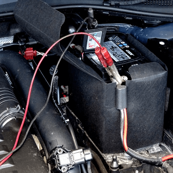 Your Battery Can Last Up To 5 Years With Proper Maintenance